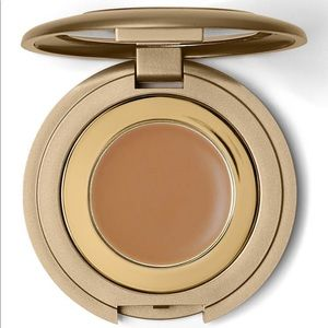 Stila Stay All Day Concealer Beige 4